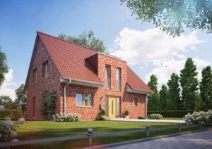 Строительство загородных домов в СПб и лен. области под ключ из блоков